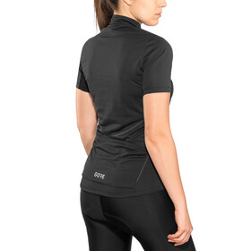 GORE WEAR C3 Maillot Mujer, black